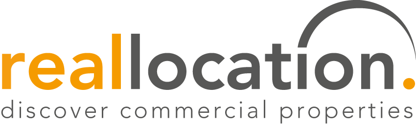 Reallocation - discover commercial properties